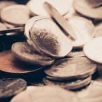 お金 外貨