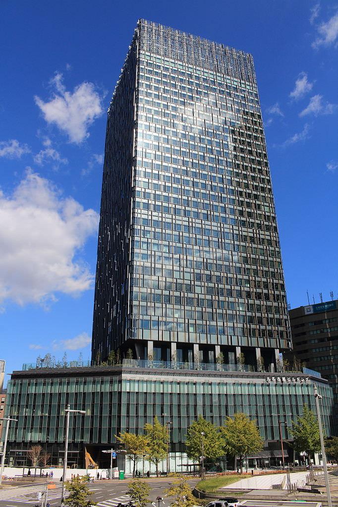 Dai-Nagoya_Building_(2015-11-03_s2)