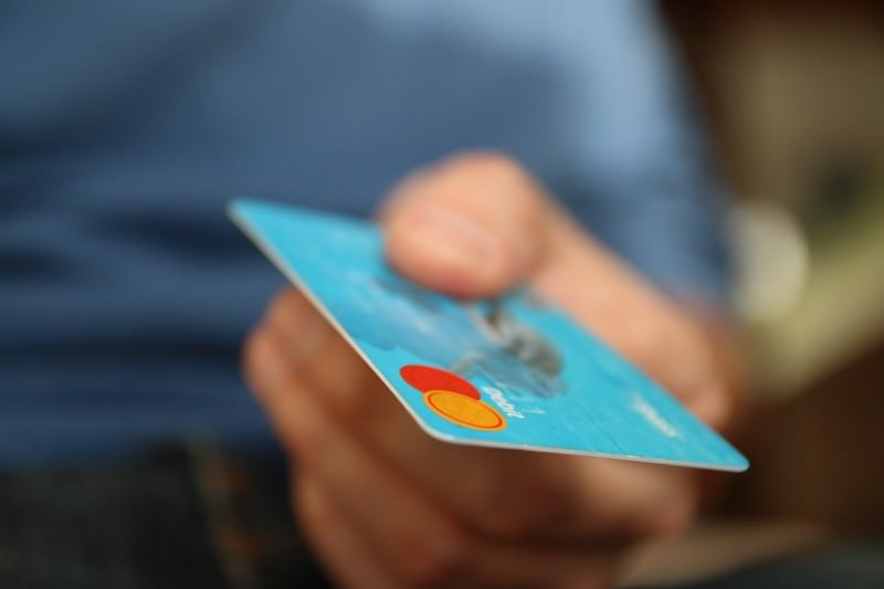 money-card-business-credit-card-pay-shopping