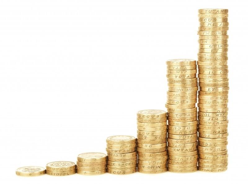 achievement-bar-business-chart-coin-coins-diagram