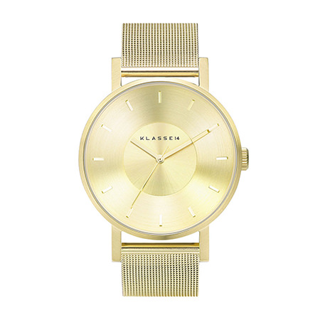 volare-42mm_gold_with-mesh-1_s