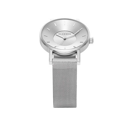 volare-42mm_silverwith_mesh-4-s