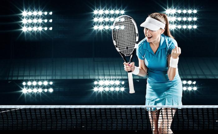 Atp テニス ATPツアー・500シリーズ