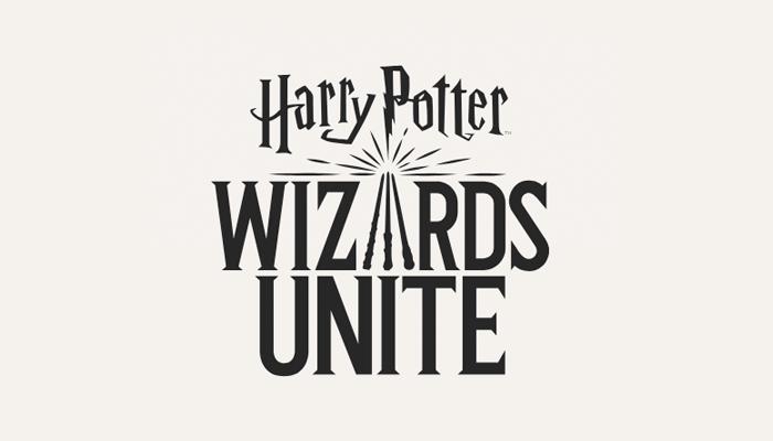 ハリー・ポッター魔法同盟