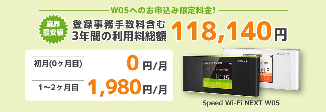 novasWiMAX201901