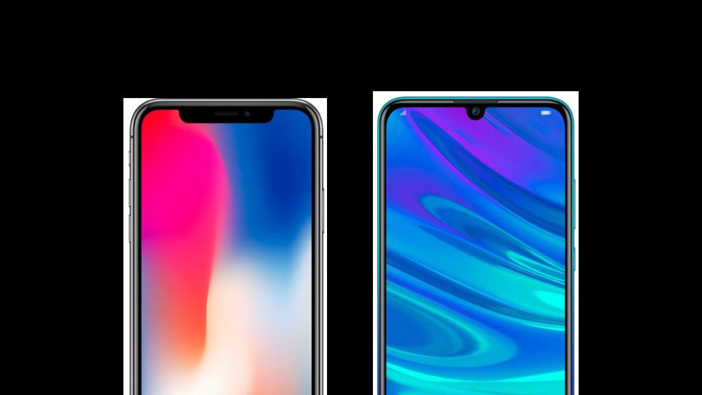 iPhoneX-novalite3