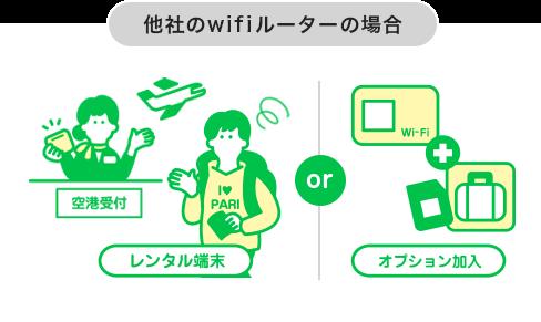 どんなときもWiFi-海外01