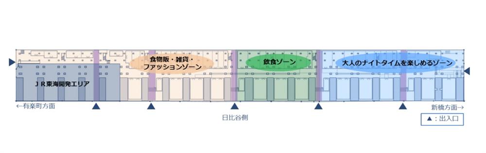 hibiyaokuroji_zone